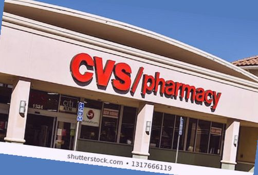 Pharmacy Mall Reviews