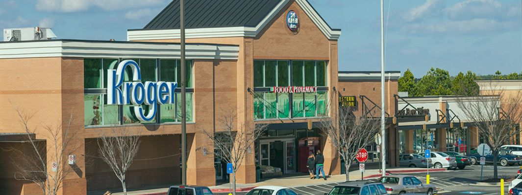 Pharmacy Mall Testimonials